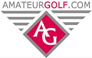 AmateurGolf.com