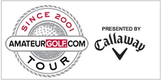 AmateurGolf.com Tour