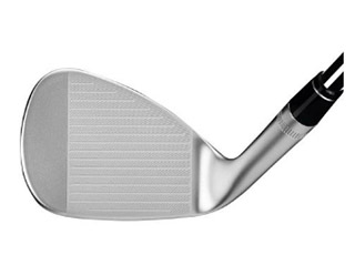 Callaway Mack Daddy Forged R Grind Wedge, 56 degree, 10 degrees of bounce