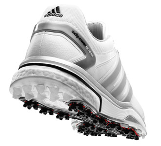 Gripmore spikes provide 