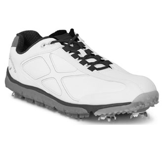 The Callaway Xfer Pro comes 