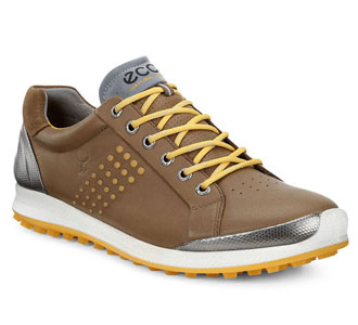 The Ecco Biom Hybrid 2 is 