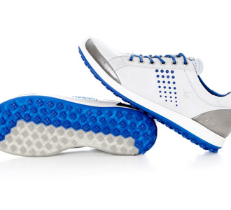 The Biom Hybrid 2 features 