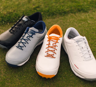 The True Linkswear 