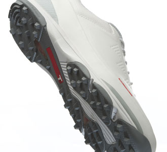 The Game Changer 