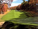 Charles River Country Club
