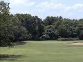 Morris Williams Golf Course
