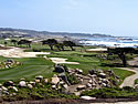 Monterey Peninsula Country Club - Shore Course