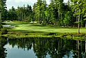 Lake Winnipesaukee Golf Club