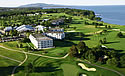 Samoset Resort Golf Course