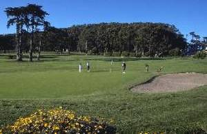 amateurgolf.com SF County Am: Day 1 results