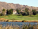 Moreno Valley Ranch Golf Club