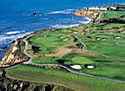 Half Moon Bay Golf Links - Ocean Course