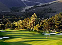 Carmel Valley Ranch Golf Club
