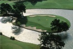 Kingwood Country Club - The Island Course