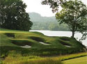 Tennessee National Golf Club