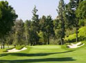 Saticoy Country Club