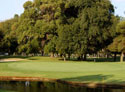 El Dorado Park Golf Club