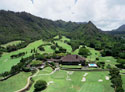 Oahu Country Club