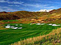 Soldier Hollow Golf Club