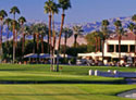 Mission Hills CC - Dinah Shore