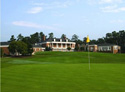 Idle Hour Golf and Country Club