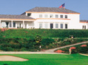 California Country Club