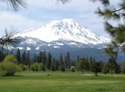 McCloud Golf Club
