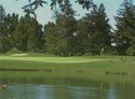 Foxtail Golf Club - North Course