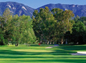 Alisal Resort - Ranch Course