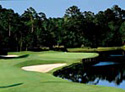 TPC at Sawgrass - Dye's Valley Course