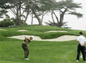 The Olympic Club - Ocean Course
