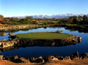 PGA West - Stadium Course