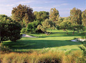 Rancho Bernardo Inn Golf Resort