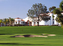La Costa Resort and Spa - Legends Course