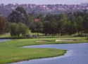 La Costa Resort and Spa - Champions Course (formerly North Course)