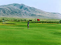 The Golf Club at Fernley