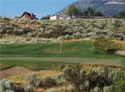 Arrow Creek Golf Club - The Legend