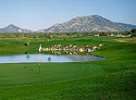 Antelope Hills Golf Course