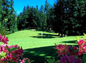 Sahalee Country Club