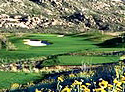 Mountain View Golf Club