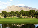 Tucson National Golf Resort