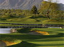 Karsten Golf Course at ASU