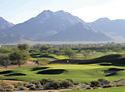 TPC at Scottsdale - Stadium Course