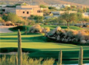 Desert Mountain Golf Club - Cochise Course