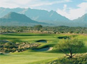 Desert Mountain Golf Club - Outlaw Course