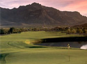 Superstition Mountain Golf Club