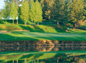 Bend Golf Club