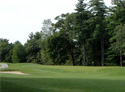 Green Meadow Golf Club - Jungle Course