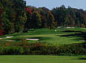 Commonwealth National Country Club